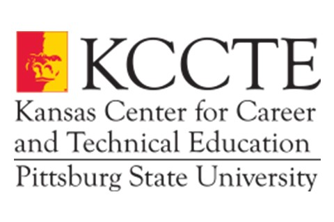 Kansas Center for Career & Technical Education, Pittsburg State University