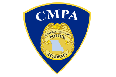 Central Missouri Police Academy, University of Central Missouri