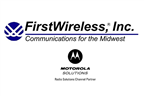 First Wireless Inc