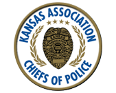 Kansas Association of Chiefs of Police Buyers Guide